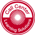 Call Center Learning Solutions